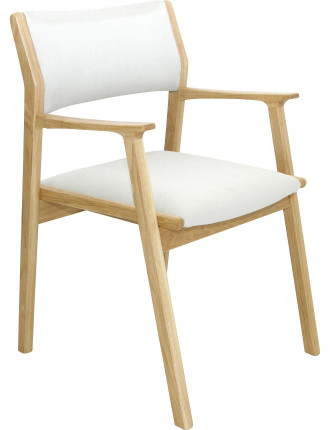 'Bowral' Dining Chair
