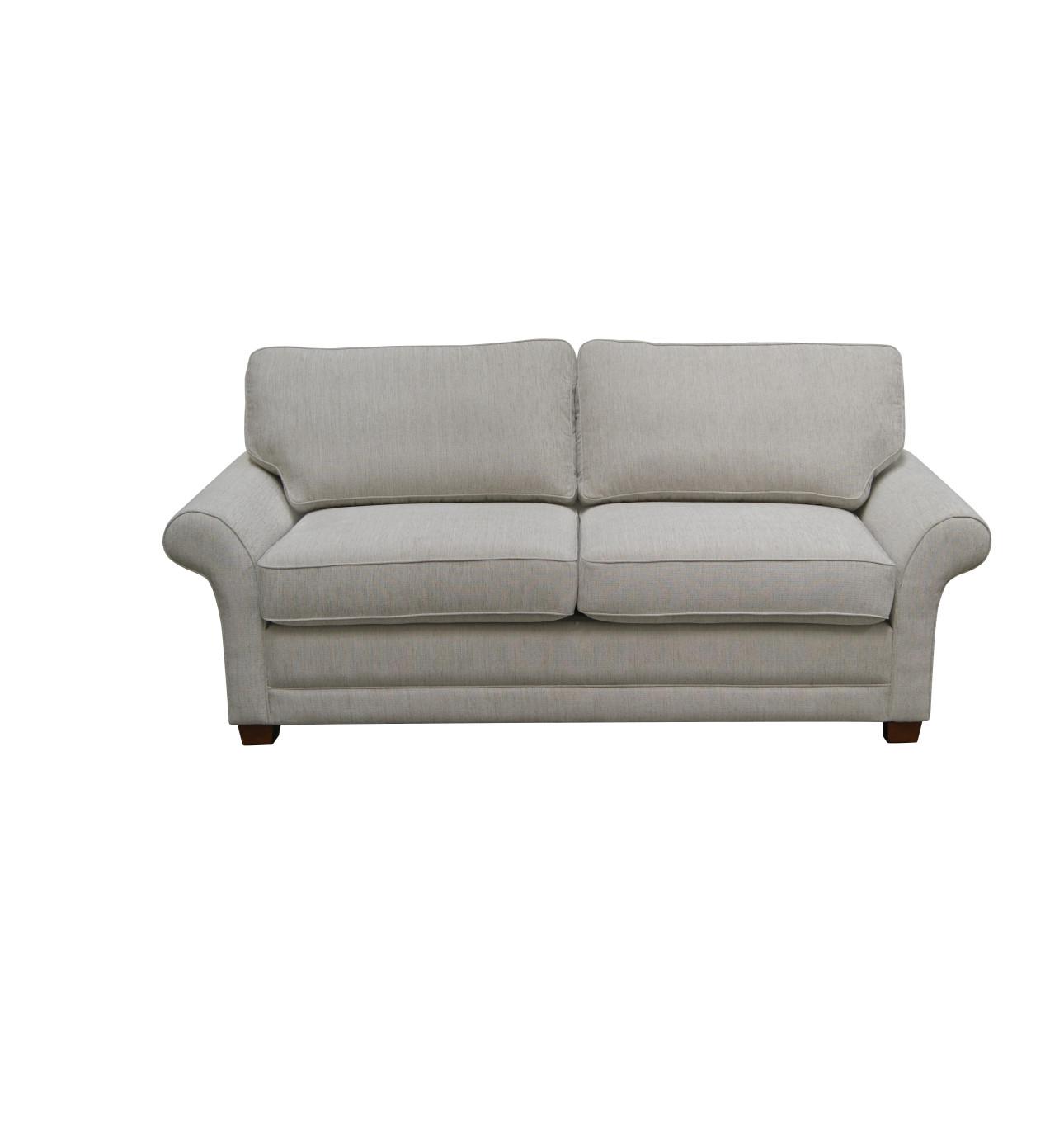 Sofas david jones baxter double sofa bed bendigo linen parisarafo Image collections