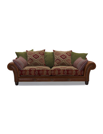 Buy Furniture Online Home Furniture Bedding David Jones