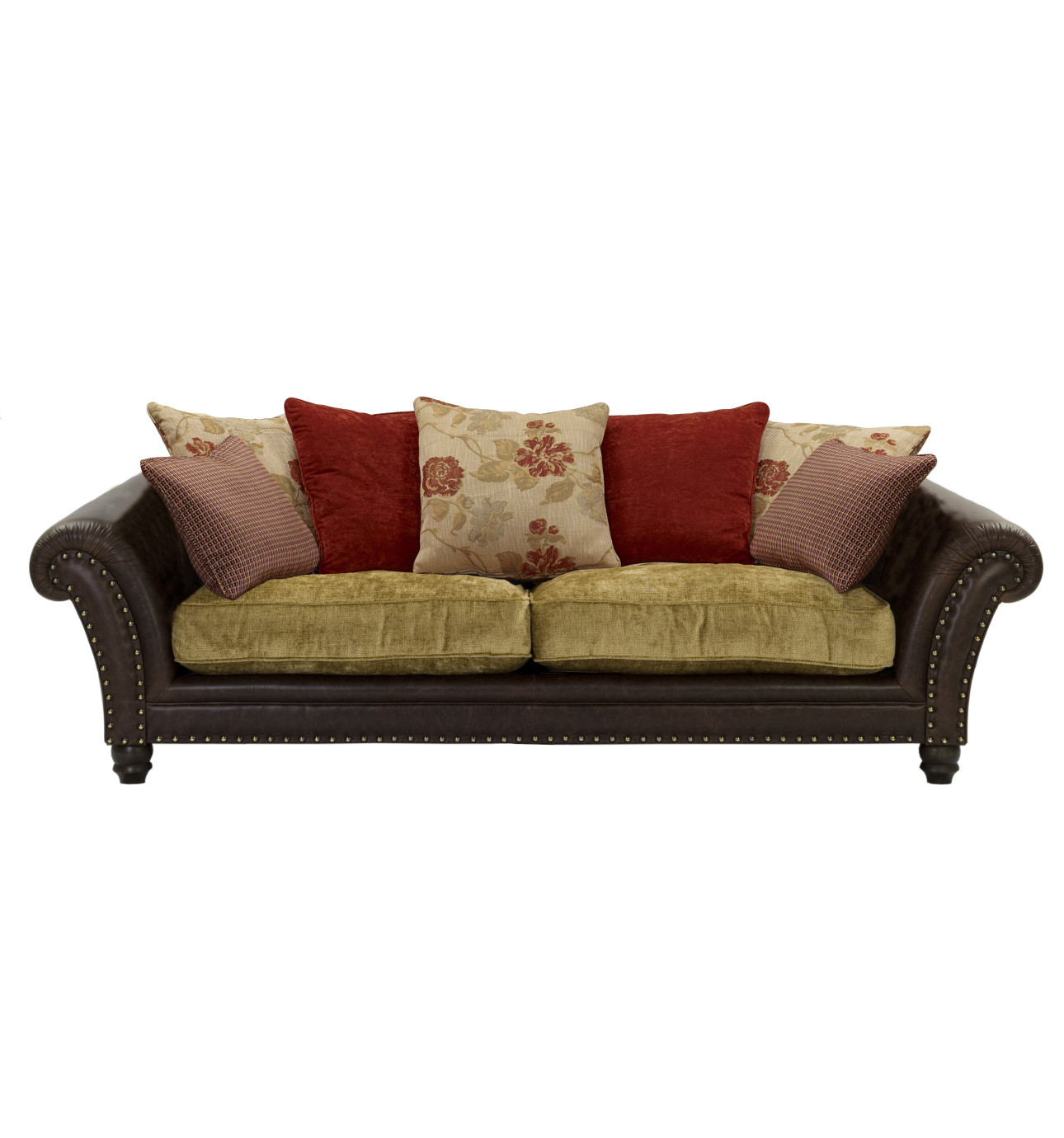 Sofas australia online good sofa beds australia online 95 for Sofa bed australia