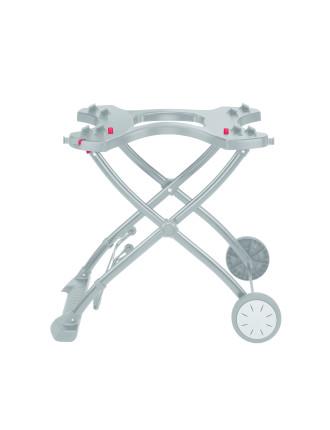 Q Portable Cart (Q1000/Q2000)