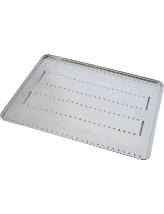 Family Q Convection Tray Pack of 10 (Q3000)