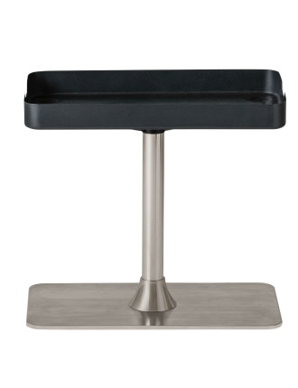 Fusion BBQ Pedestal Stand