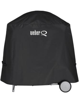 Q200 Premium Cover