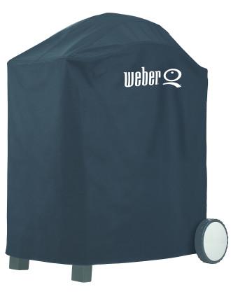 Family Q Premium Cover (Q300/Q3000)