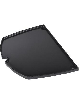 Family Q Half Hotplate (Q3000)