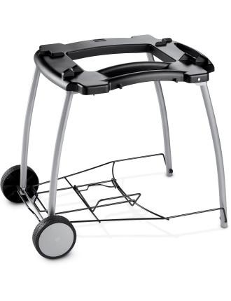 Rolling Cart Q100/Q200