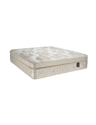 Imperial Grace Ultra Plush Mattress