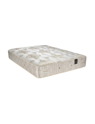 Imperial Grace Ultra Firm Mattress