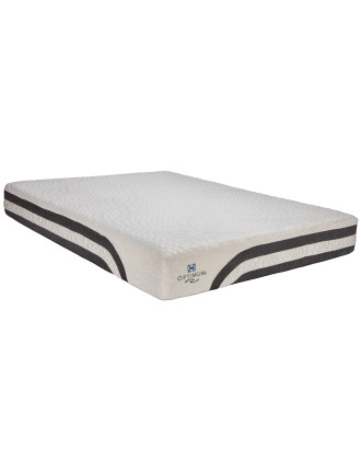 Adapt Plush Mattress
