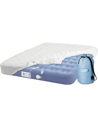 Premier Inflatable Mattress Double Size