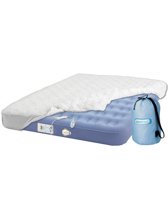 Premier Inflatable Mattress Queen Size