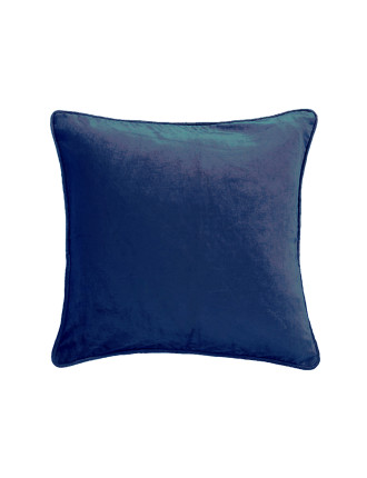 Chelsea Denim Cushion