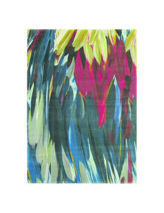 Ted Baker Woodpeck Rug 230x170cm