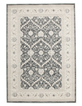 Imperial Madison Navy Rug 330x240cm