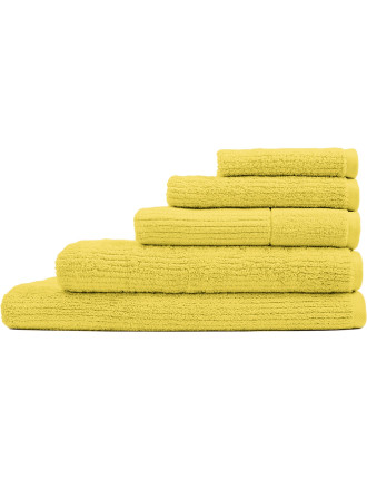Living Textures King Towel