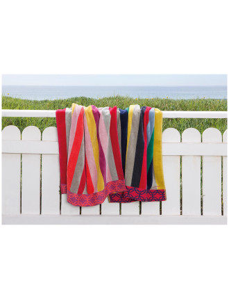 Malorca Beach Towel