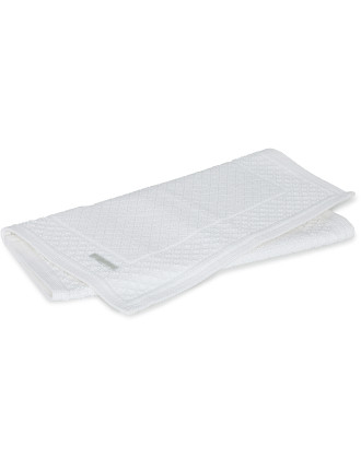 Newbery Bath Mat