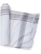Biarritz Beach Towel $79.95