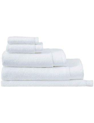 Luxury Retreat Queen Towel