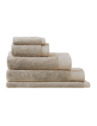 Luxury Retreat King Towel