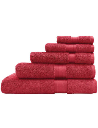 Quick Dry Luxury Hand Towel