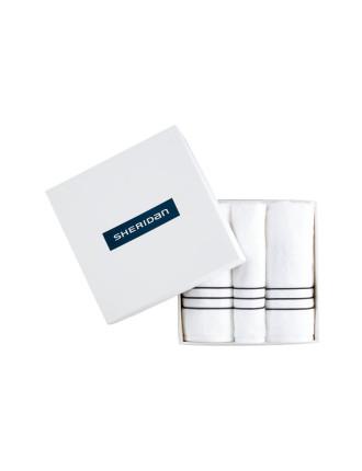 Palais Towel Gift Set