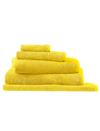 Trenton Bath Towel