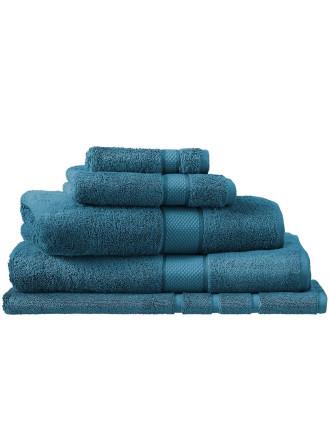 Luxury Egyptian Hand Towel