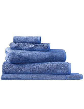 Living Textures Queen Towel