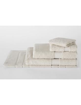 Luxury Egyptian Towel