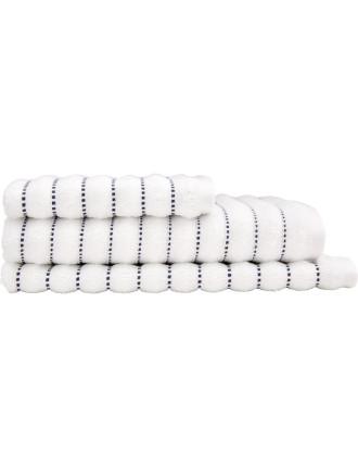 Aspen Towel