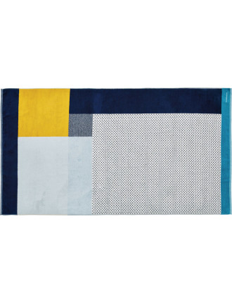 Asta Beach Towel