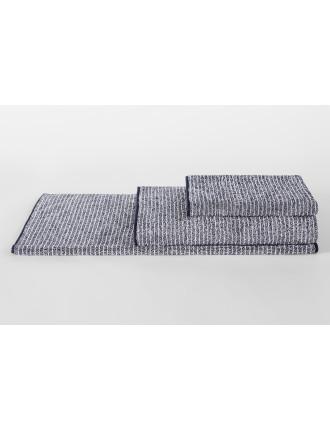 LINDAN TOWEL