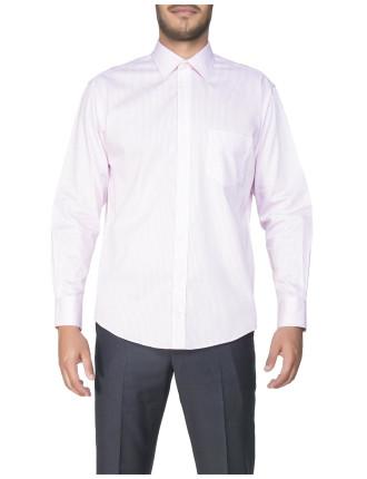 Rf Prem Cotton Stripe