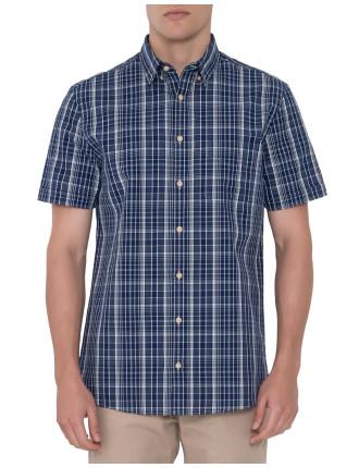men's casual  dress shirts  shop online now  david jones