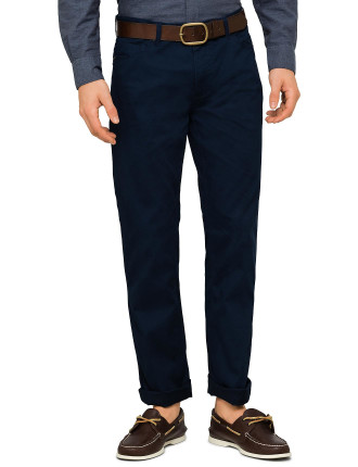 Bedford Cord Pant