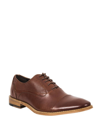 Dunhill Oxford