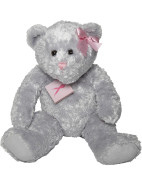 Charity Bear Grace $29.95