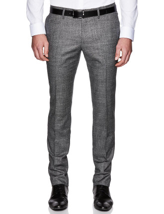 Torey Modern Fit Tailored Suit Pant