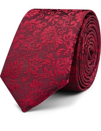 Santino Pattern Tie