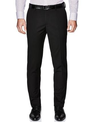 Rivington Skinny Fit Tailored Suit Pant