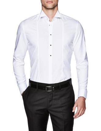 Clifford Slim Fit Dress Shirt