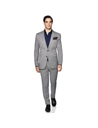 Parker Slim Tailored Suit Pant