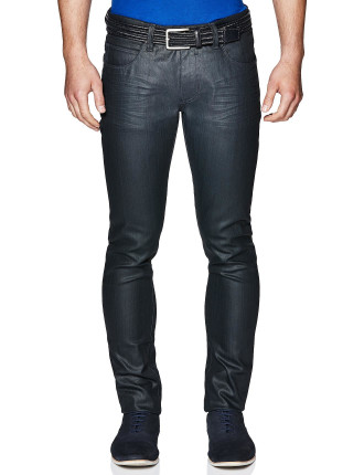 Dacre Slim Tapered Jean