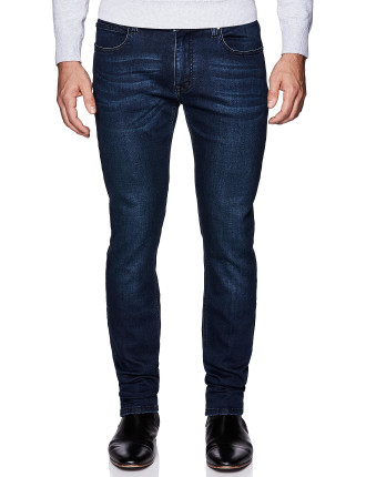 Zakk Slim Tapered Jean