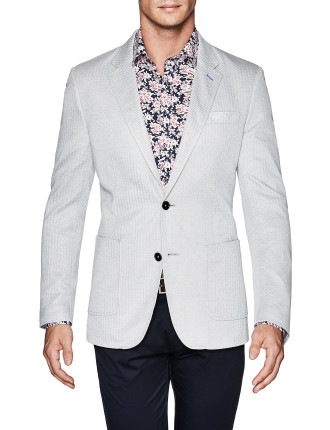 Warley Sports Jacket