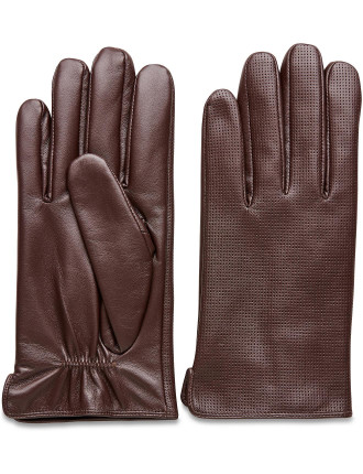 Huxley Mens Glove