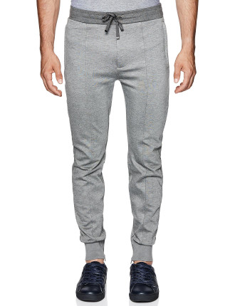 Tylor Sweat Pant