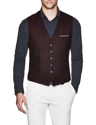 Jammar Fashion Vest